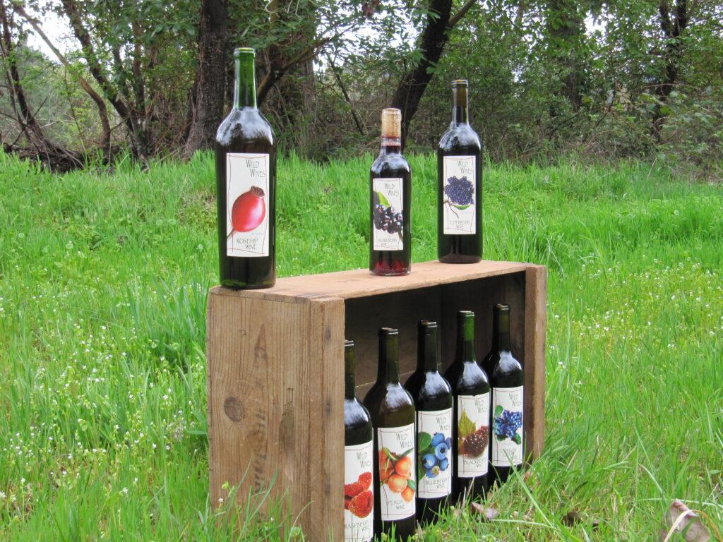 WineClub2